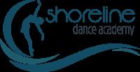 Shoreline Dance Academy Logo