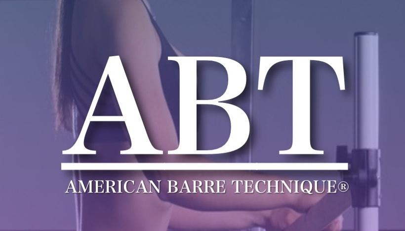 American Barre Technique