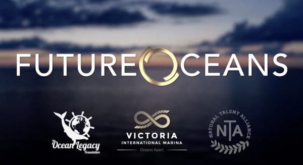 Future Oceans 2019